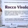 Rocco Vivolo