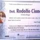 Rodolfo Cione