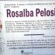 Rosalba Pelosi (Avellino)