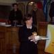Bagnoli - Rosaria Patrone vince il premio