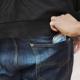 Ruba un telefono cellulare: assolto 30enne di Bagnoli