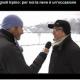Il sindaco Chieffo a SKY TG24: «La neve è per noi un'occasione»