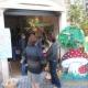 In beneficenza i fondi raccolti alla Sagra dagli alunni dell'Istituto