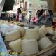 Mostra-mercato del pecorino bagnolese e del tartufo estivo (scorzone)
