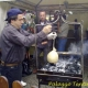 A Bagnoli Irpino le mostre mercato del Pecorino e dello Scorzone - Sabato 19 e domenica 20 giugno