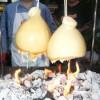 Le foto della sagra del pecorino bagnolese e del tartufo estivo