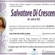 Salvatore Di Crescenzo
