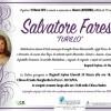 Salvatore Farese, detto