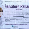 Salvatore Pallante