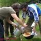 Festività di Santa Nesta del 24 maggio 2010 - Le foto