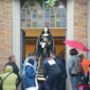 Santa Nesta 2012 – Le immagini della giornata