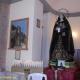 Festività di Santa Nesta - Le foto del 2013