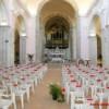 Dopo 40 anni celebrata Messa nel Convento di San Domenico