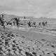 Seconda guerra mondiale ... Così gli Americani liberarono Montella