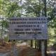 Estate 2011 a Laceno: le escursioni naturalistiche promosse da Girogustandocampania