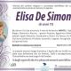 Elisa De Simone