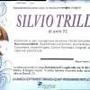 Silvio Trillo
