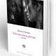 """""""Solo una storia privata"""", il romanzo di Rosaria Patrone"""