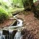 Bagnoli - Al via il censimento di sorgenti e fontane