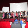 La magia del teatro tra i banchi di scuola