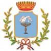Revoca convocazione del Consiglio Comunale del 16 ottobre 2014