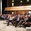 L'IRPINIA a Stoccarda –  Un progetto di valorizzazione del Tartufo Nero di Bagnoli