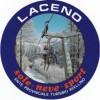 Storia del Polo Invernale del Laceno