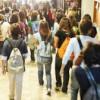 Scuola e disagio sociale: le prove invalsi