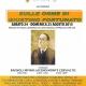 """Sulle """"orme"""" di Giustino Fortunato – Il 24 e 25 agosto la scalata al Cervialto"""