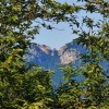 Sulle orme di Giustino Fortunato – Le foto 2012 (prima parte)