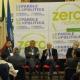 Il seminario del PD a Bagnoli Irpino - Le foto