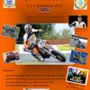A Laceno il 1° Trofeo di Supermotard & pit bike