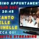 """Il """"Canto delle Verginelle"""" in diretta streeming"""