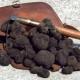 Bagnoli, tutto pronto per la sagra della castagna e mostra-mercato del tartufo nero