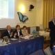 Bagnoli ospite alla conferenza sui prodotti tipici campani organizzata dall'A.M.I.R.A.