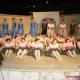 """Bagnoli - Un grande successo lo spettacolo di danza """"C'era una volta un pezzo di legno"""""""