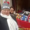 Telethon 2017 a Bagnoli con i volontari del Gruppo Giovani