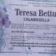 Teresa Bettua (Calabrisella)