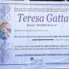 Teresa Gatta (detta