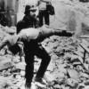 Memoria a lungo termine per il terremoto dell'80