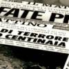 1980-2011: in Irpinia è sempre 23 novembre