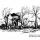 Dal diario: il terremoto del 23 novembre 1980 (seconda parte)