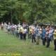 TIRO CON L'ARCO: X Campionato Italiano 3D sul Lago Laceno