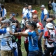 Laceno, cala il sipario sul Campionato italiano di tiro di campagna