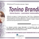Tonino Brandi