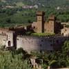 Il turismo ... per rilanciare l'occupazione in Irpinia