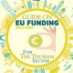 EU funding for tourism sector 2014-2020