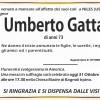 Umberto Gatta (Niles, USA)