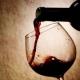 La tolleranza è come il vino: un po' fa bene, troppa è dannosa