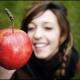 Una mela al giorno leva il medico di torno? È vero